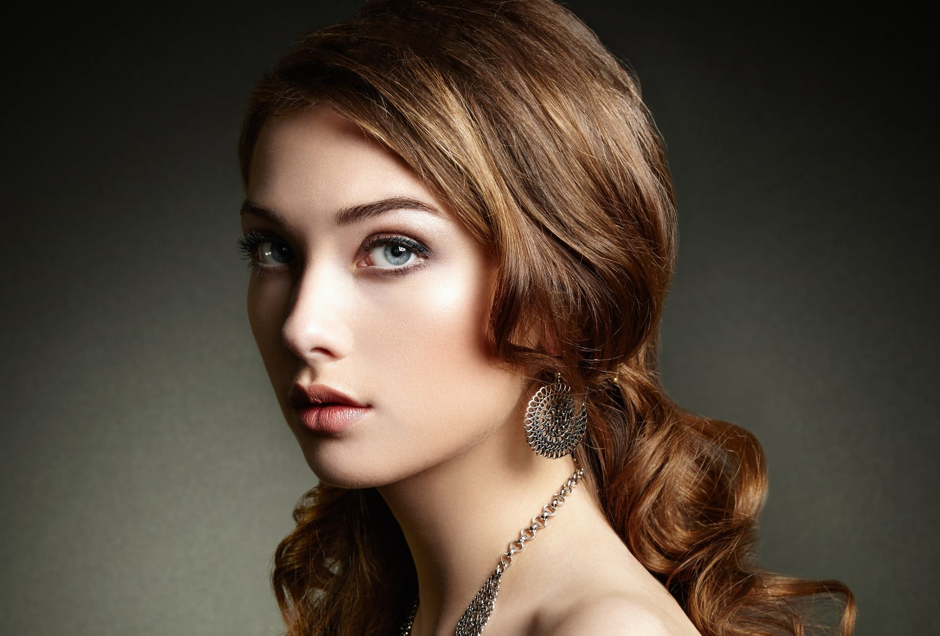 girl-hairstyles-pictures