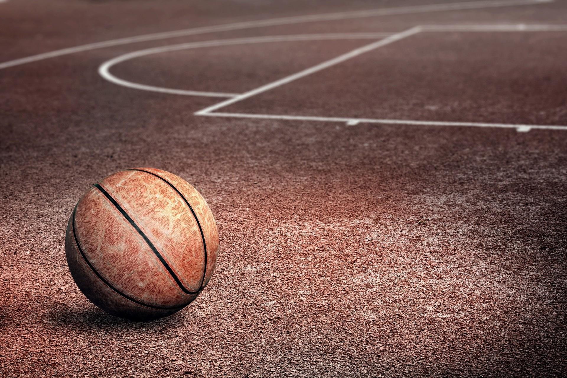 баскетбол улица солнце  № 2896481 загрузить