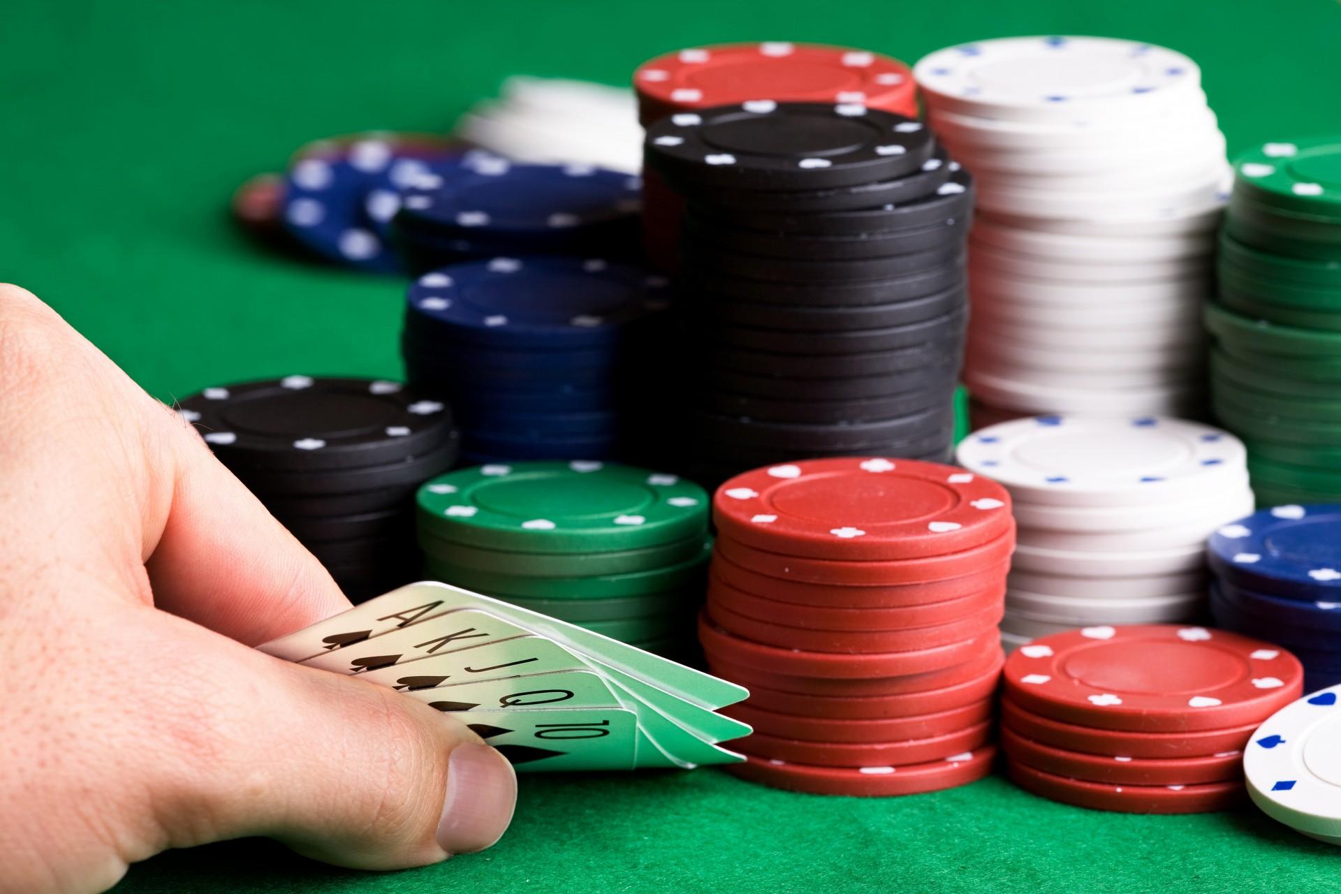 Интернет казино big azart