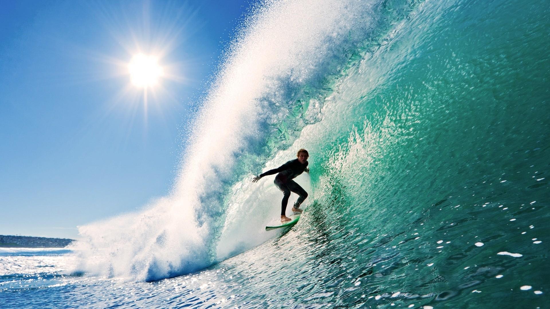 спорт серфинг природа море вечер sports surfing nature sea evening онлайн