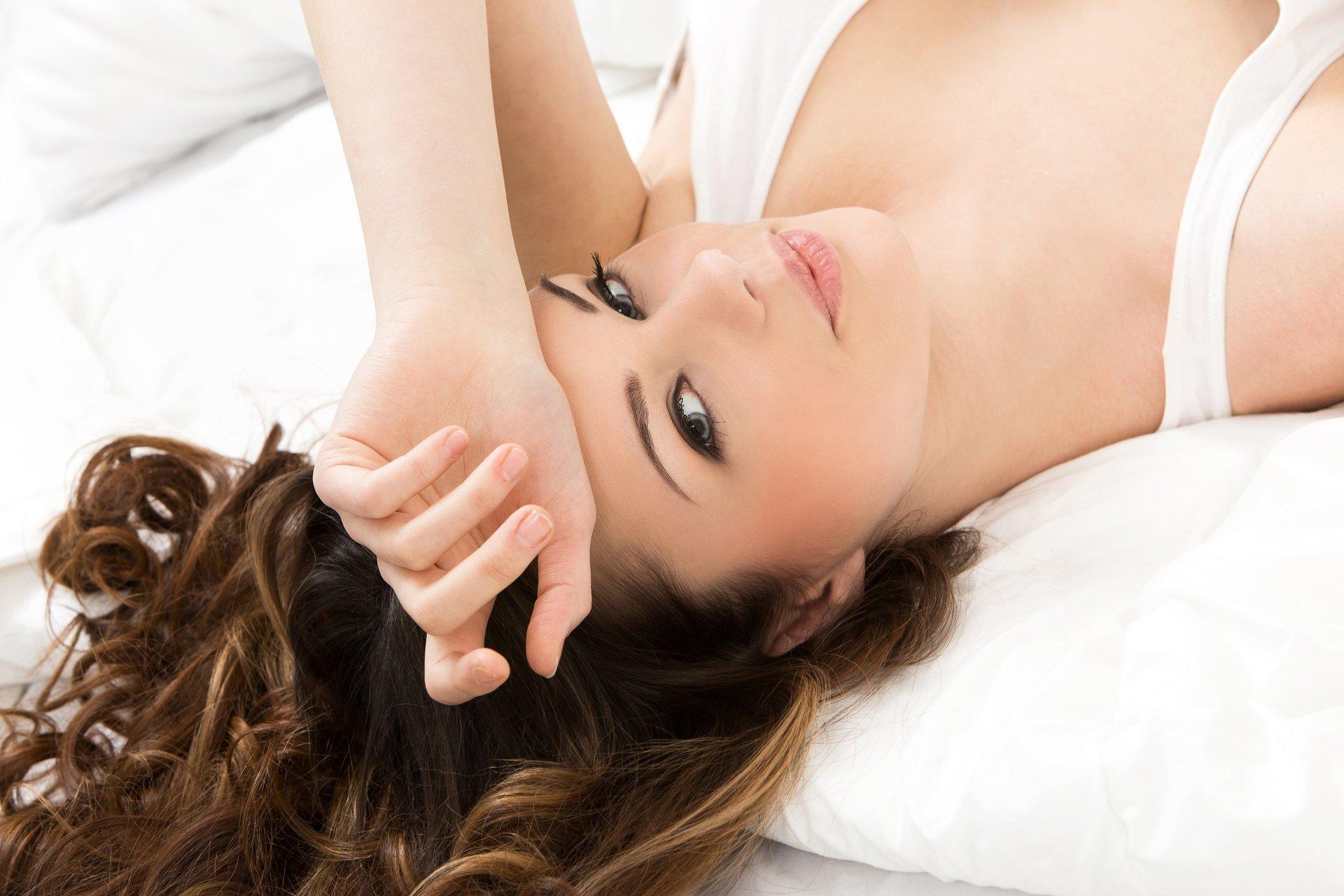 Смотреть бесплатно оргазмы девушек, Порно Оргазмы -видео. Смотреть порно онлайн! 24 фотография