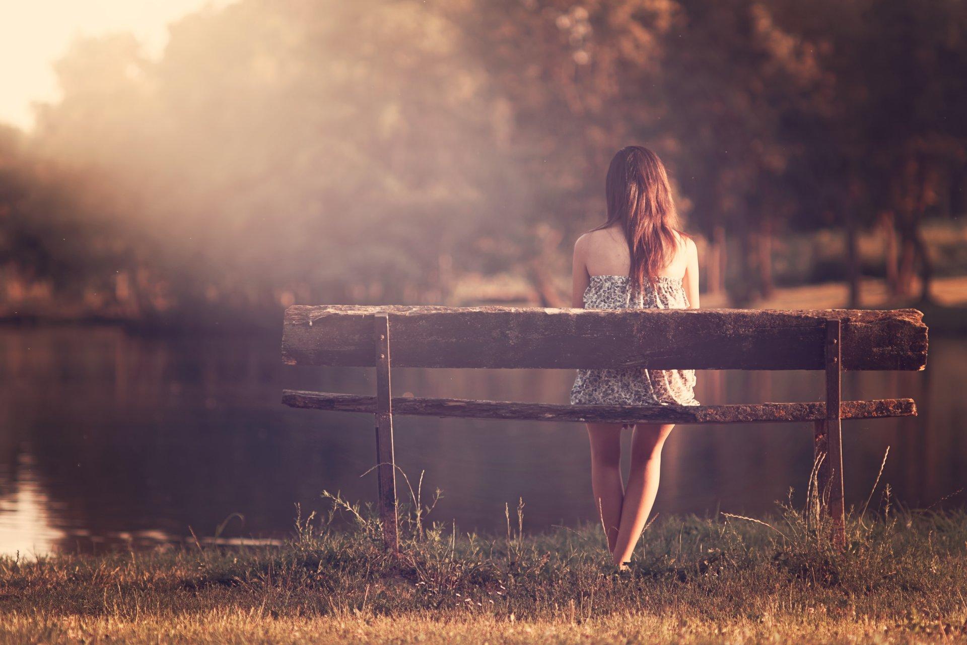 Картинки грусть печаль одиночество девушки, напечатать