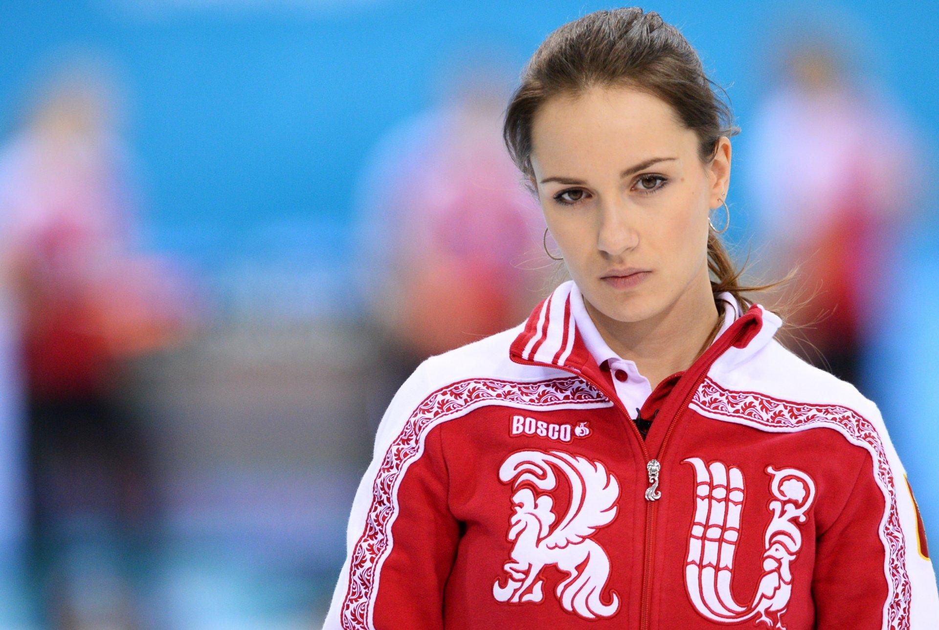 Фото 18 спортсменок, Спортивные девушки -фото. Спортсменки 24 фотография