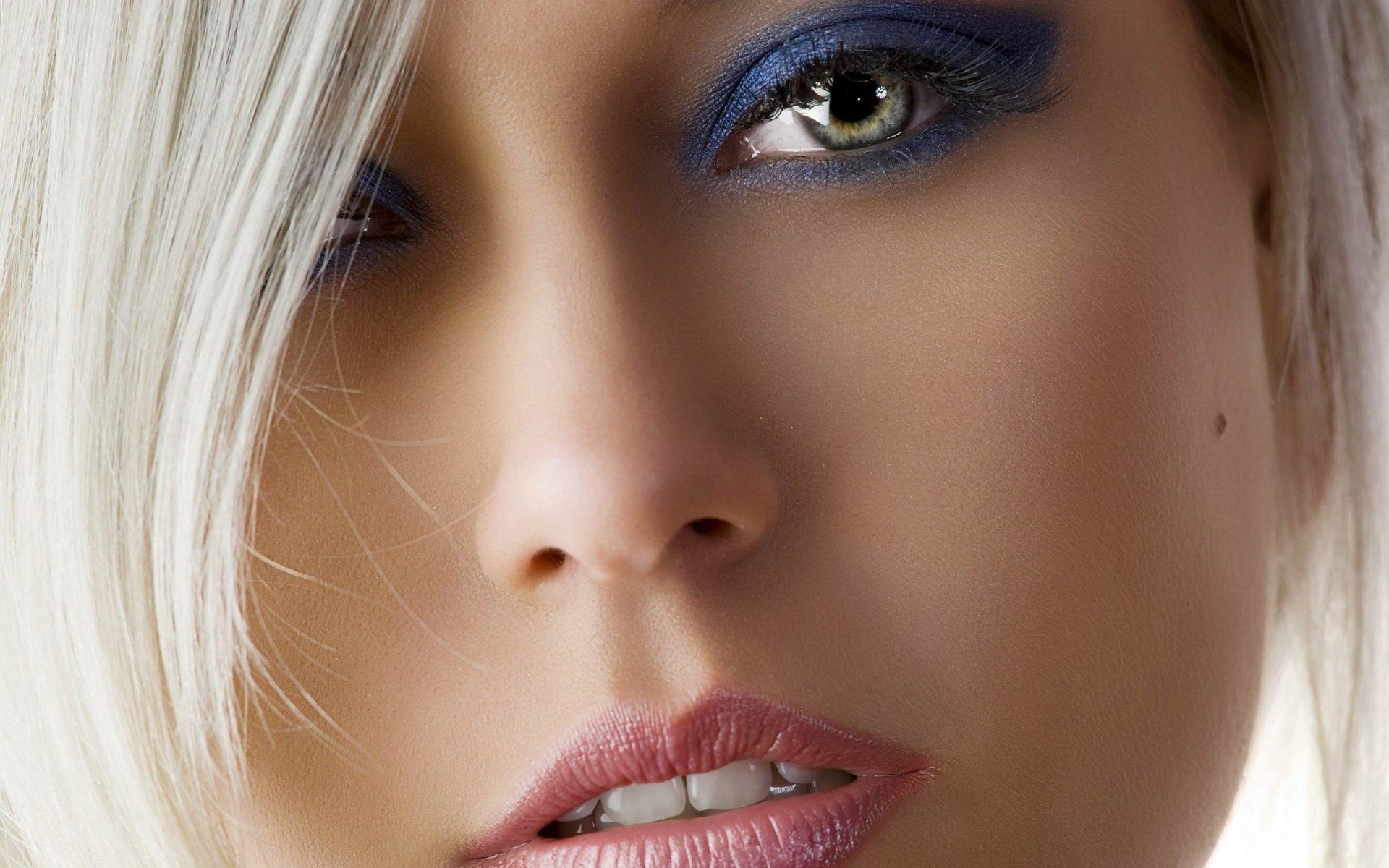 подозреваете фото красивых женщин и девушек высокого качества обхватив жену талию