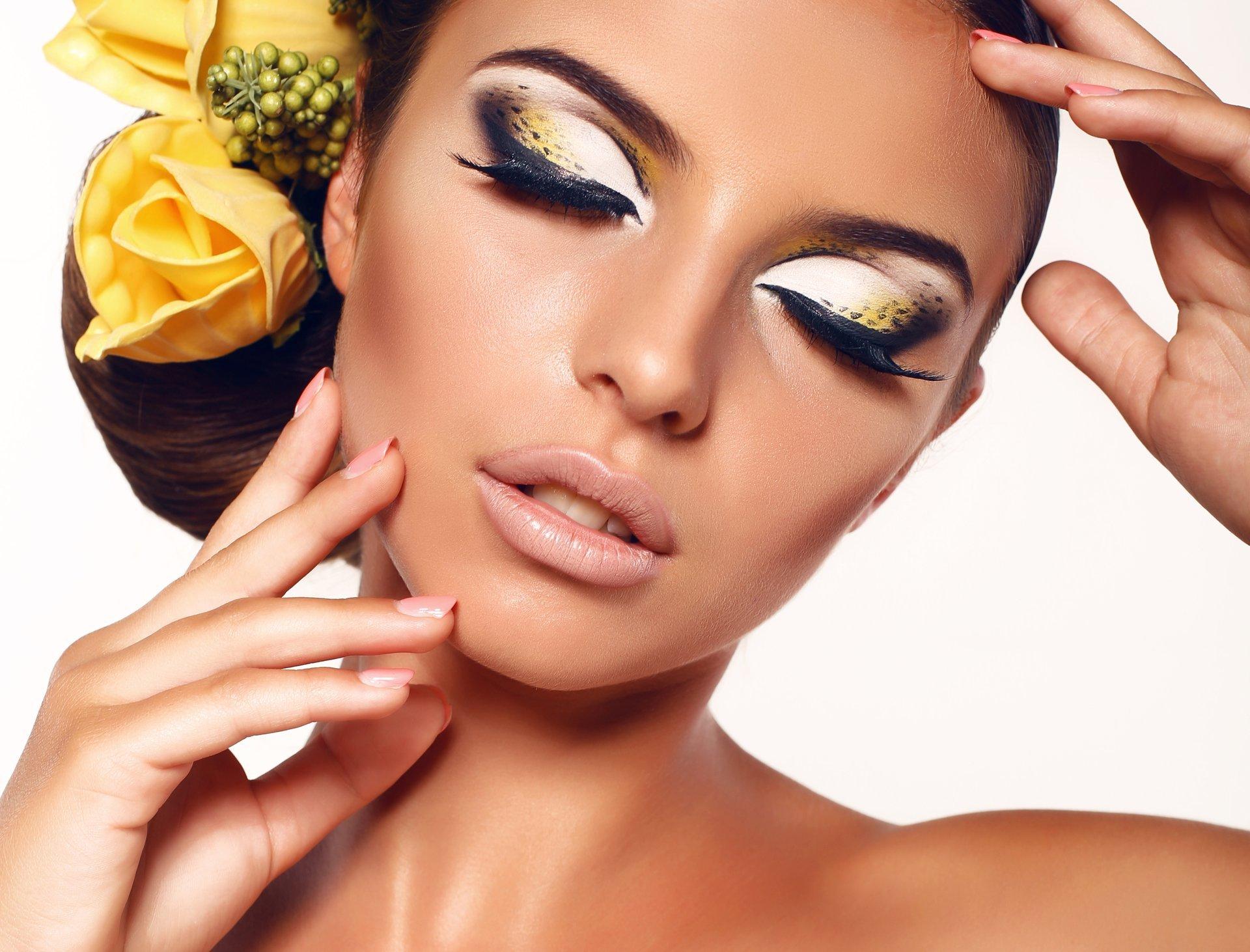 Сделать средство снятия макияжа домашних условиях 450
