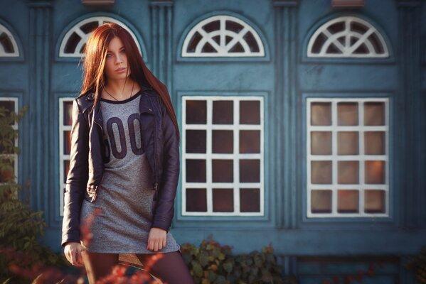 foto-devushek-s-shiroko-otkritoy-pastyu