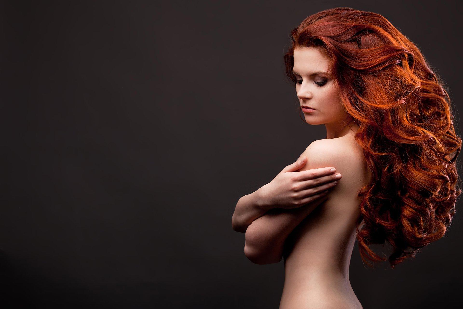 Sexy naked black sex