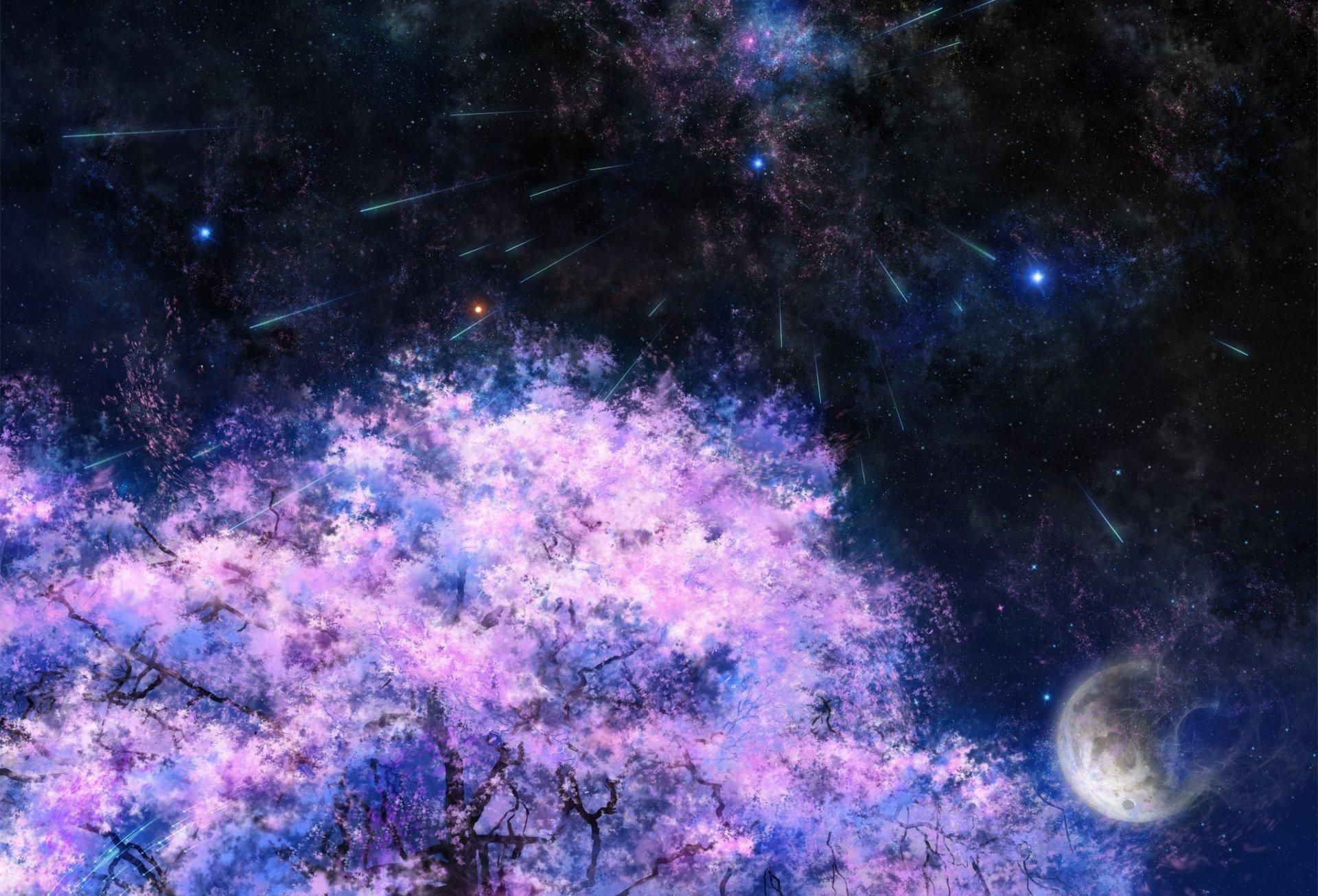 Вселенная Дерево  № 753469 без смс