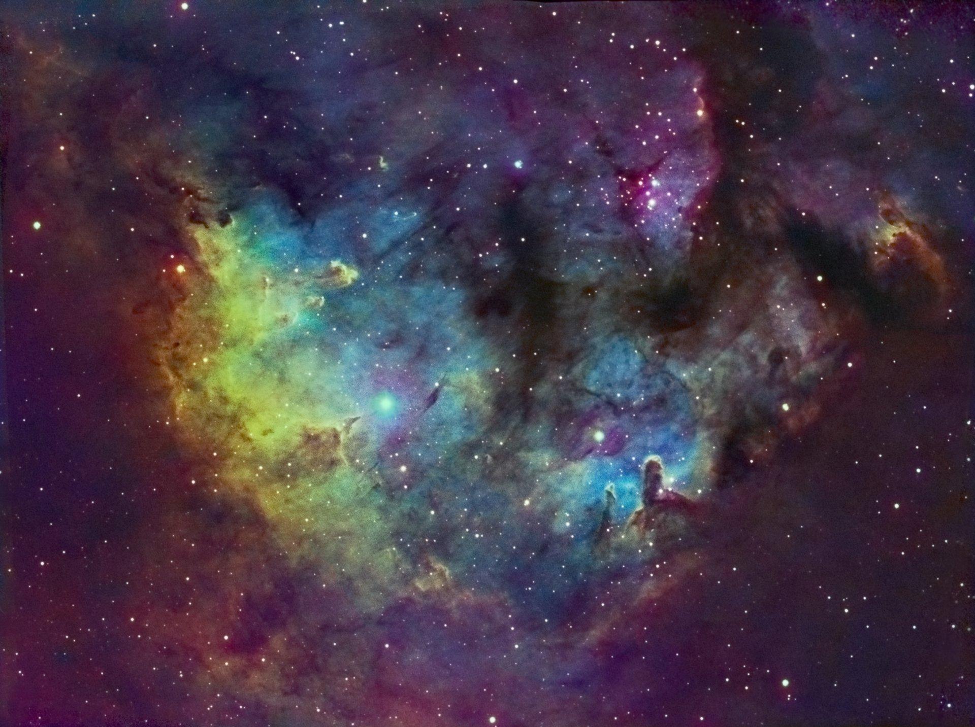 это происходит фото космоса на аву очерки разные годы