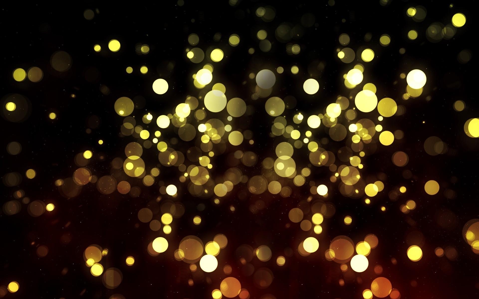 Золотые огни бесплатно