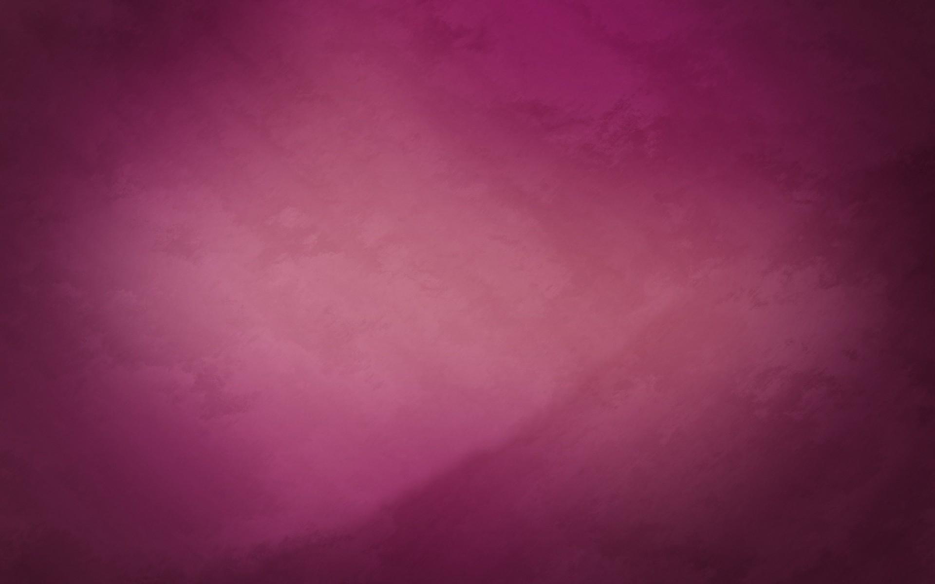 текстура розовая бесплатно