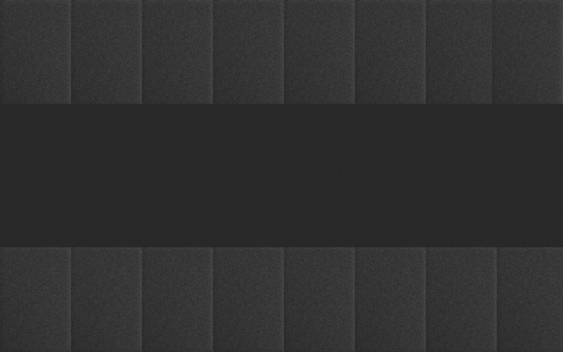 текстура серая линии texture grey line без смс