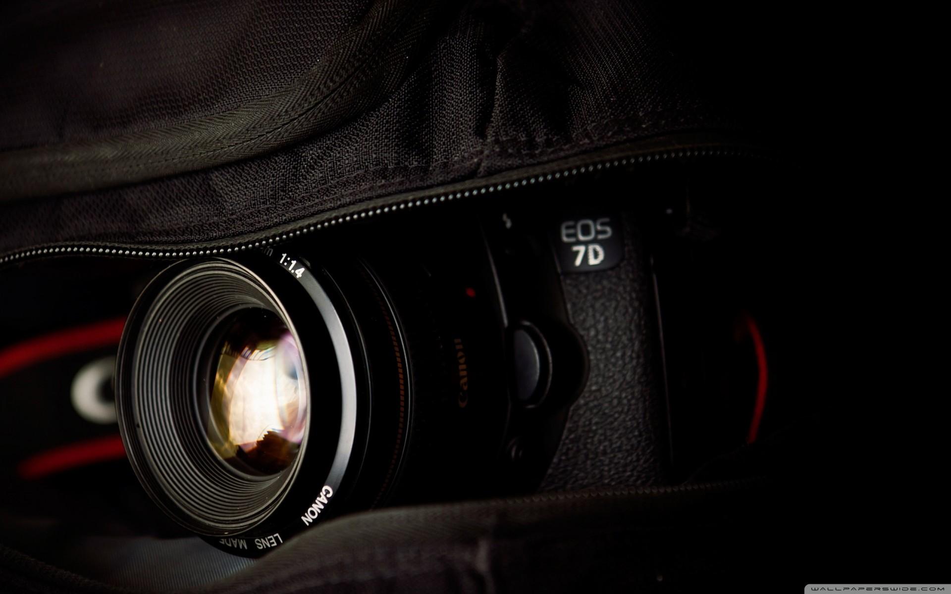 Ross Alexander: Wedding Photographer Scotland Black veil brides ap photo shoot