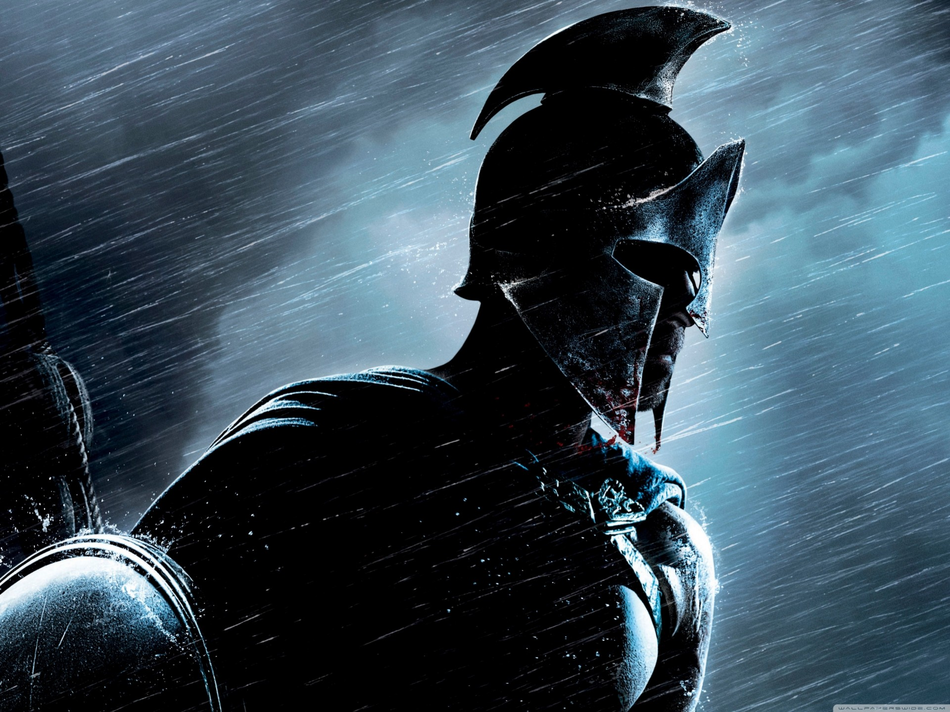 spartan wallpapers top free spartan backgrounds - HD 1366×768