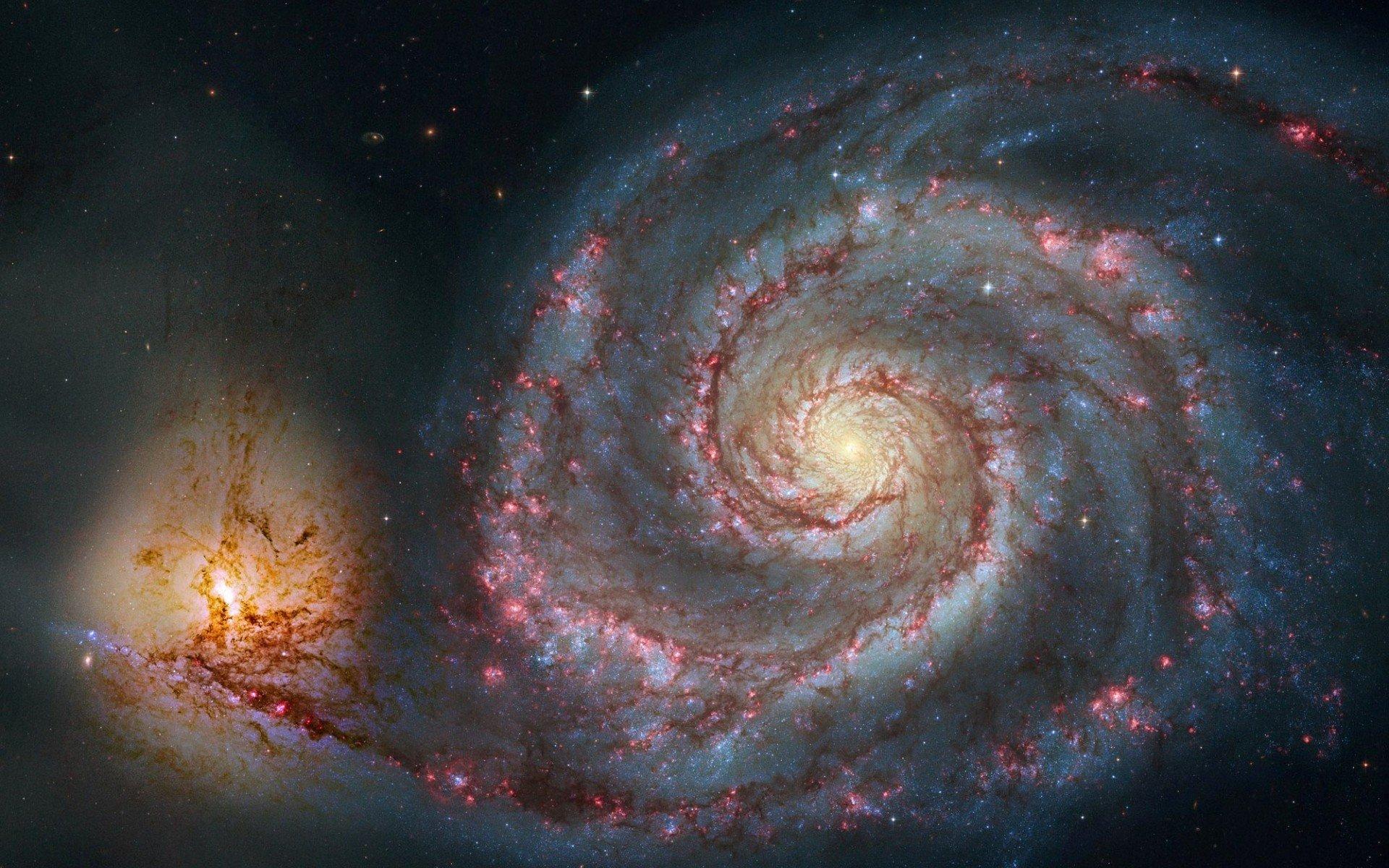 таком поздравления с галактики пасечник есть малолетние