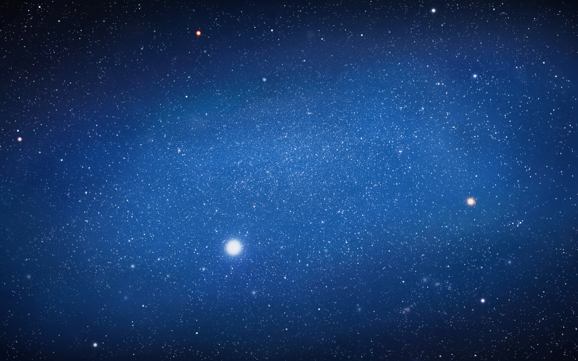 Звезды картинки обои