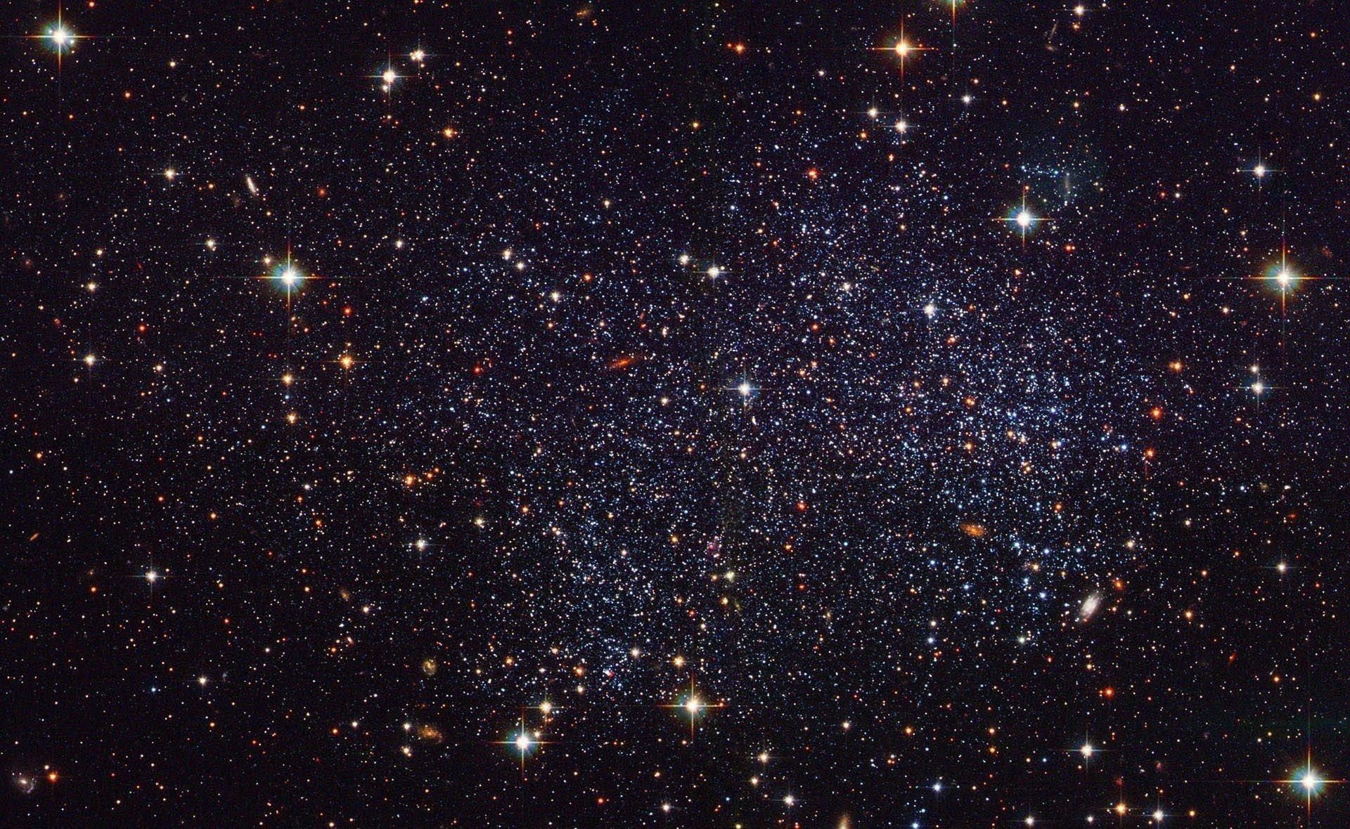 Стихи с картинками про космос для малышей
