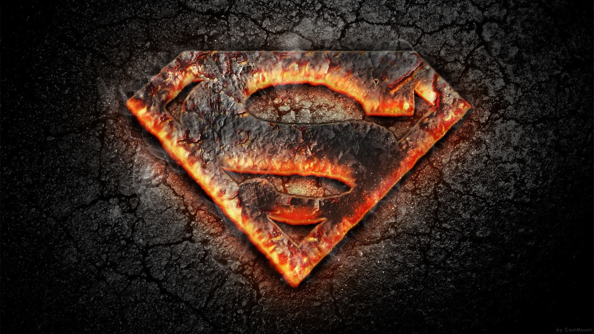 супермен графика логотип Superman graphics logo смотреть
