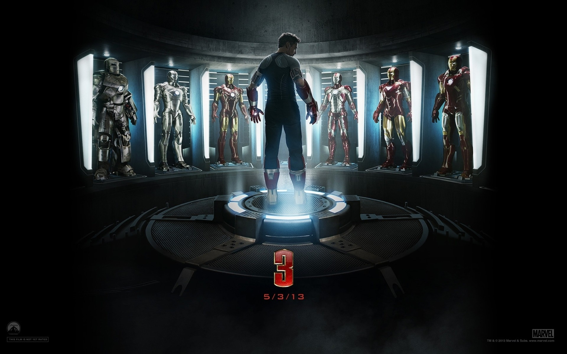 iron man movie theme song mp3 download
