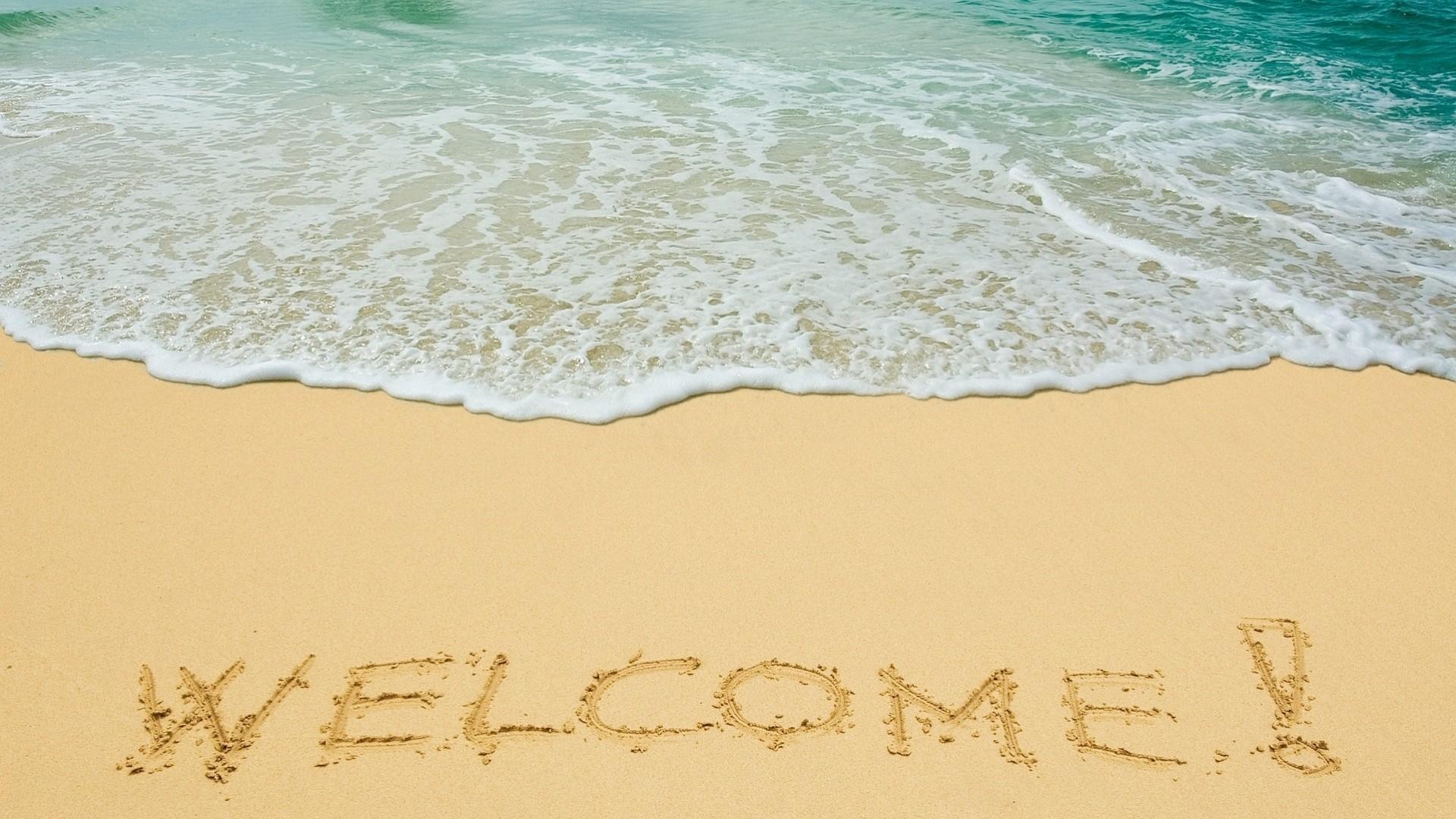 Грустные, открытки с морем и пляжем крым