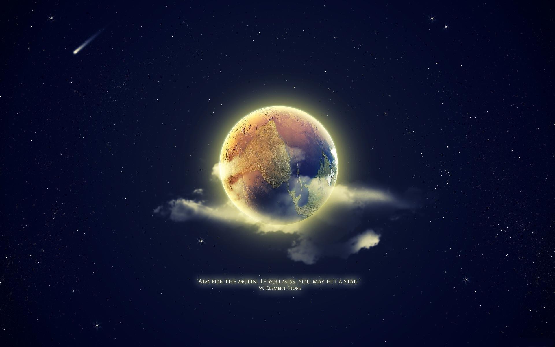 Мамы, планета земля картинки с надписями