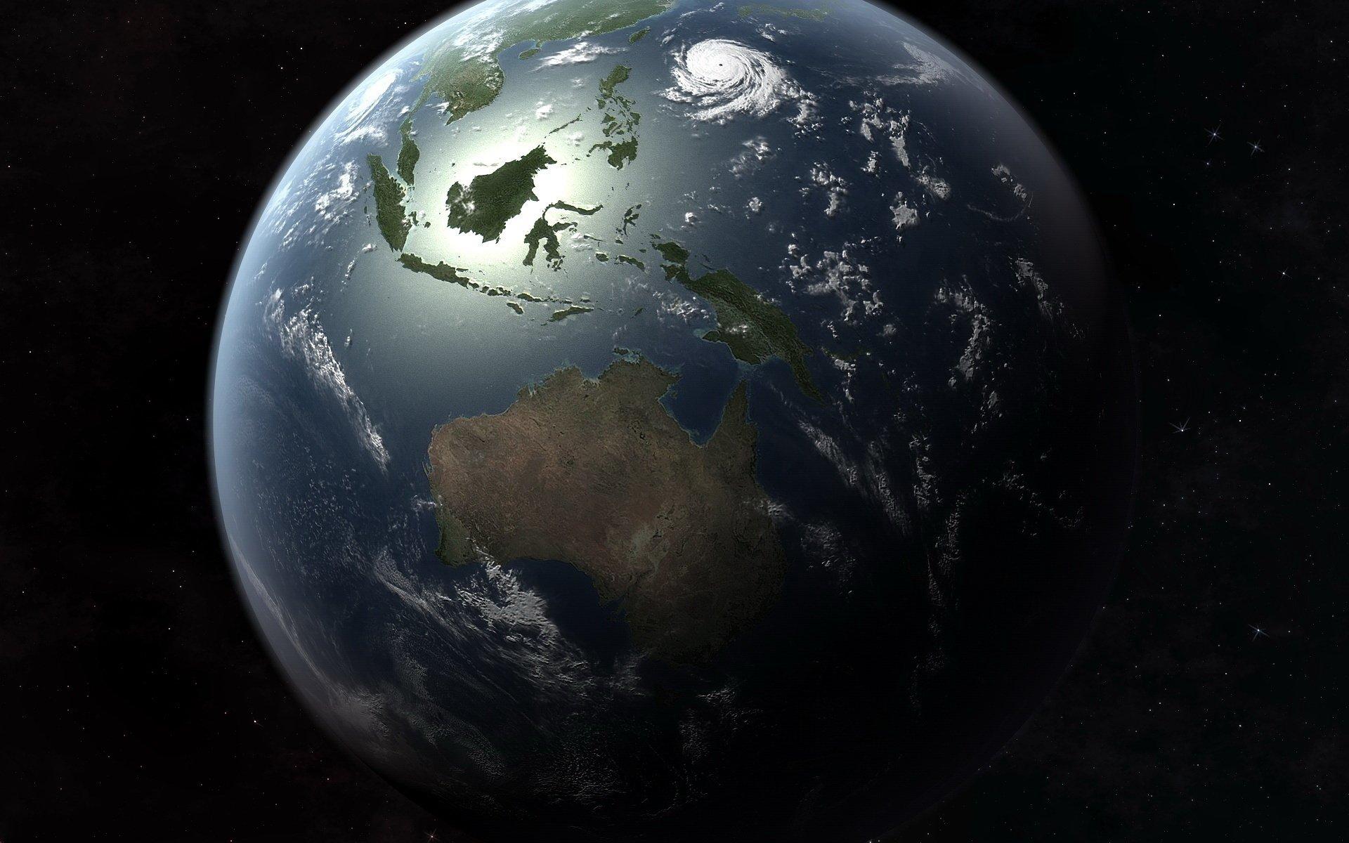 тебя изображение земли из космоса фото четыре года, уже