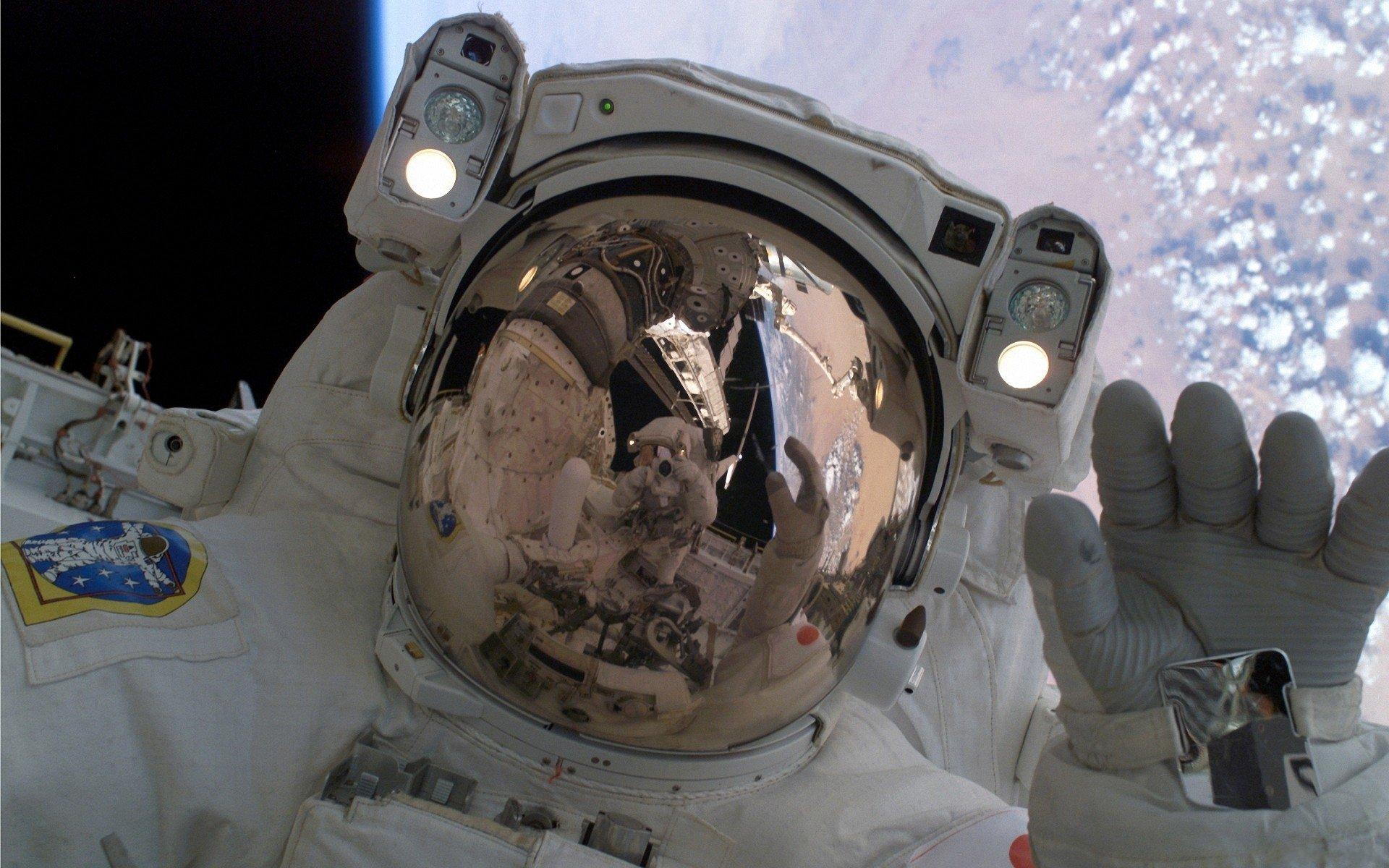 Прикольные картинки из космоса