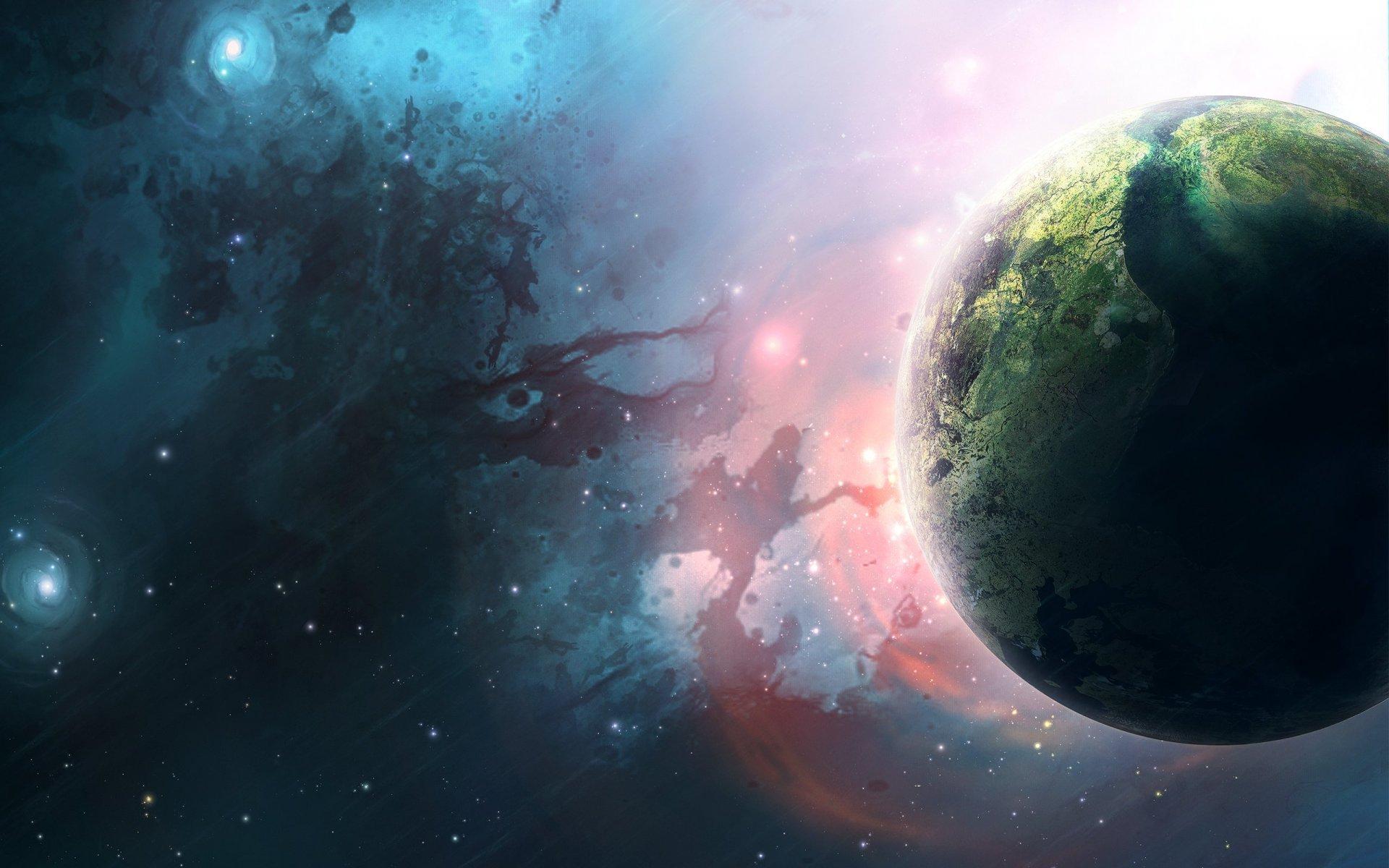 фото путешествие по вселенной взрослый соображалистый говорящий