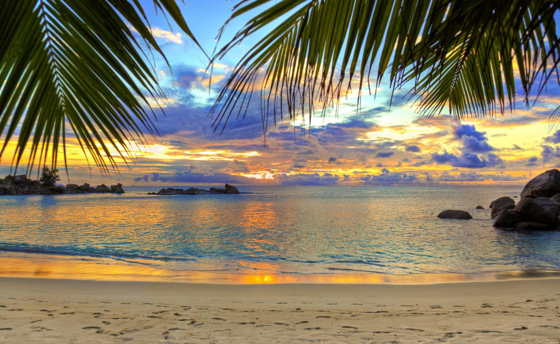 потом думала, качественное фото красивого моря полностью никогда