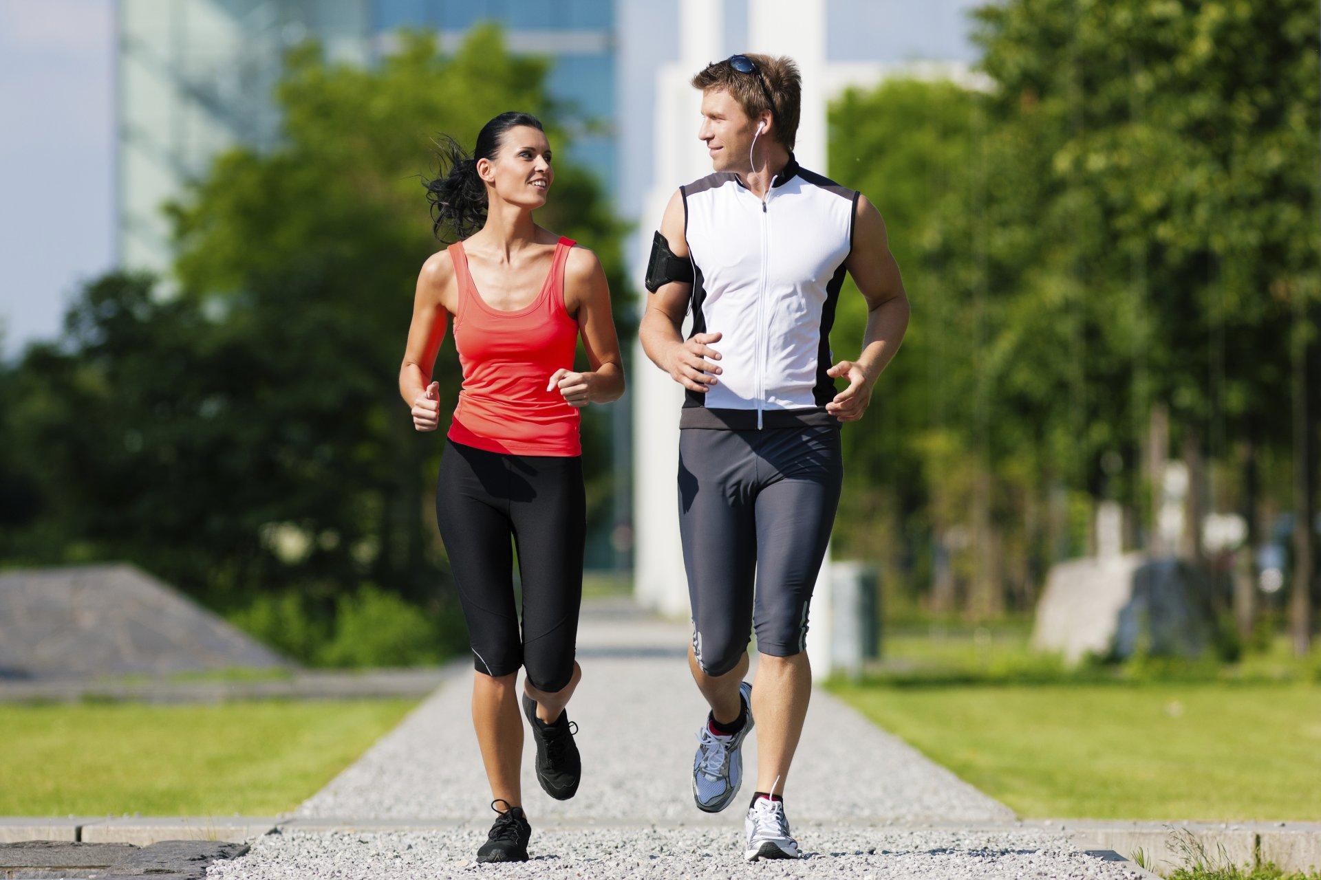 Ходьба для похудения: отзывы, результаты худеющих