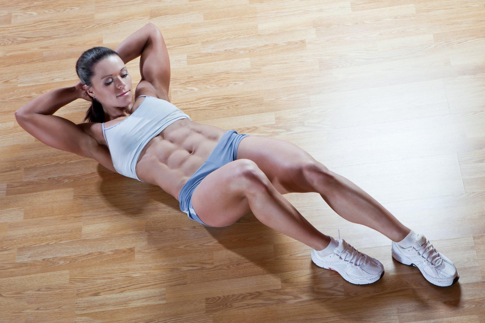 Сексуальные ножки упражнения
