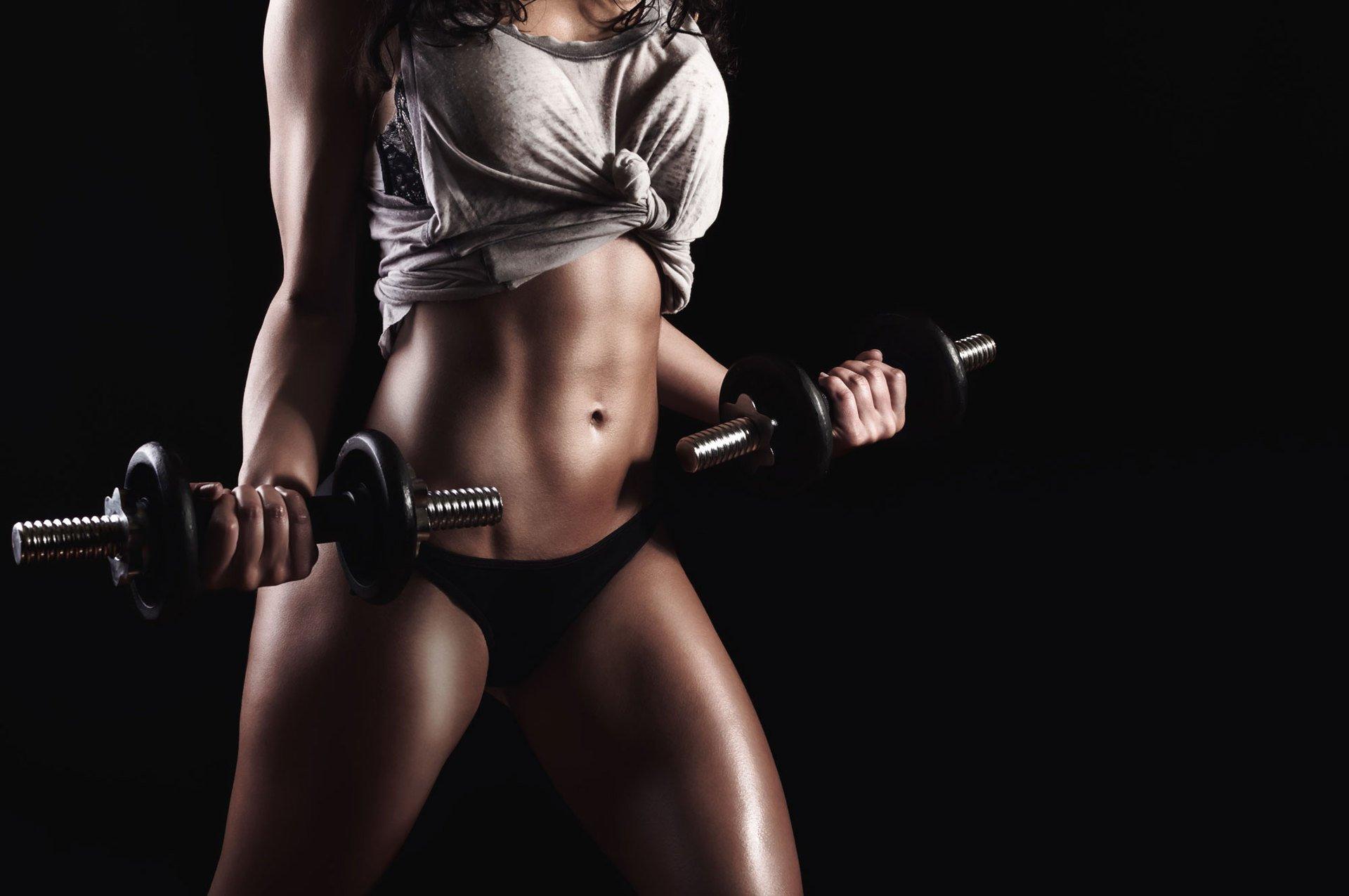 Картинка на рабочий стол мотивация похудение