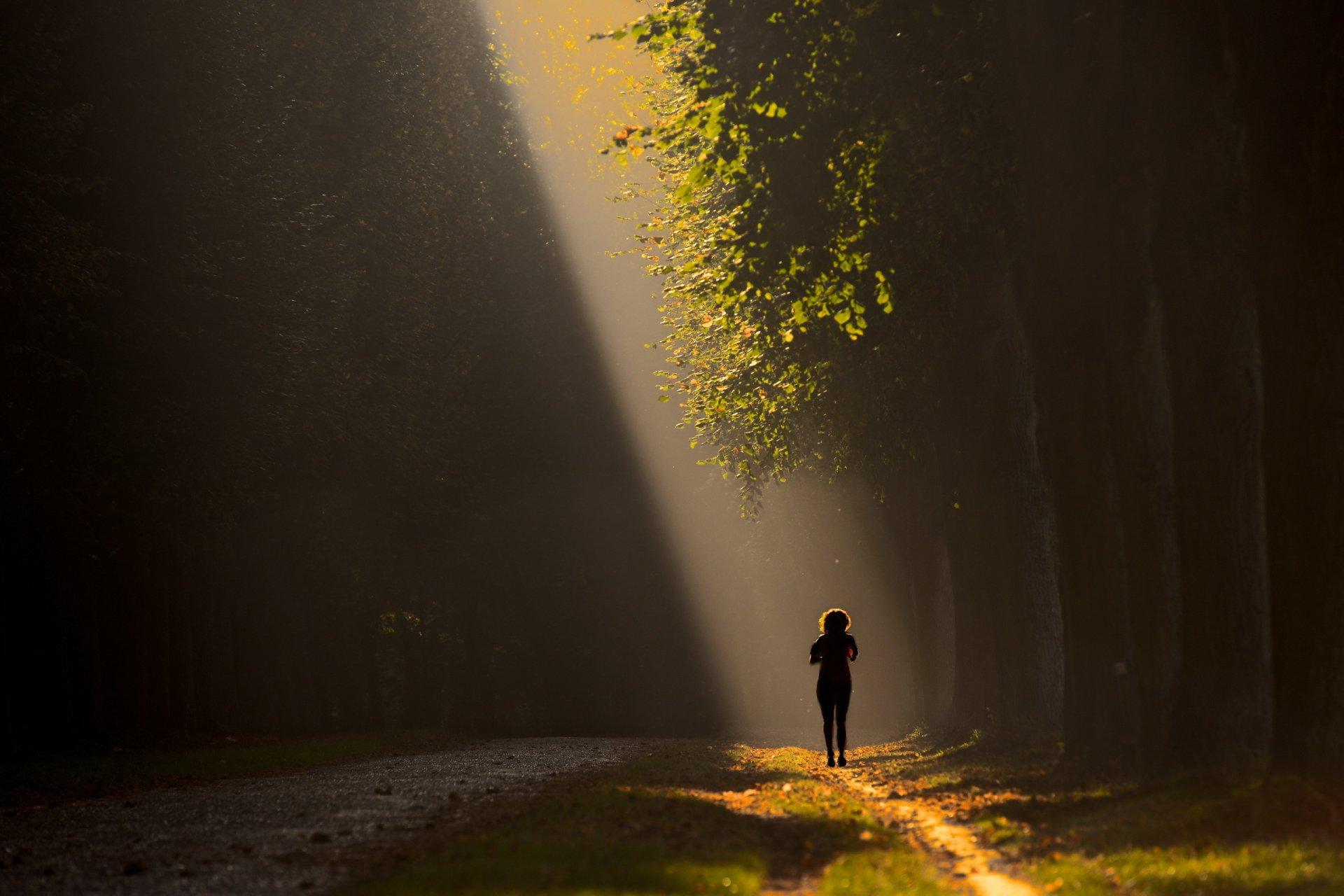 быть, картинка свет и тень жизни одном домовладений