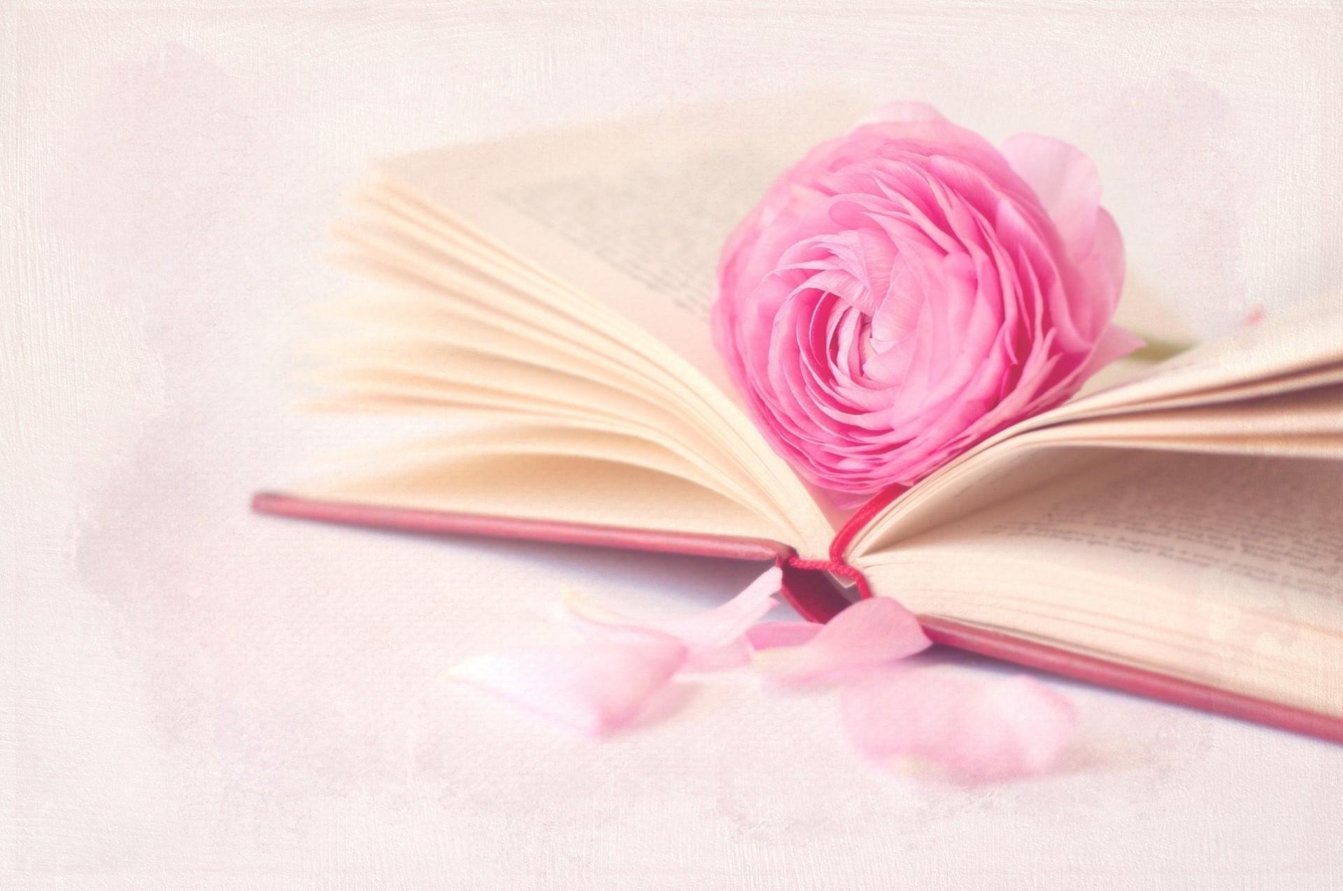 Открытки о книгах, осенняя открытка скрапбукинг