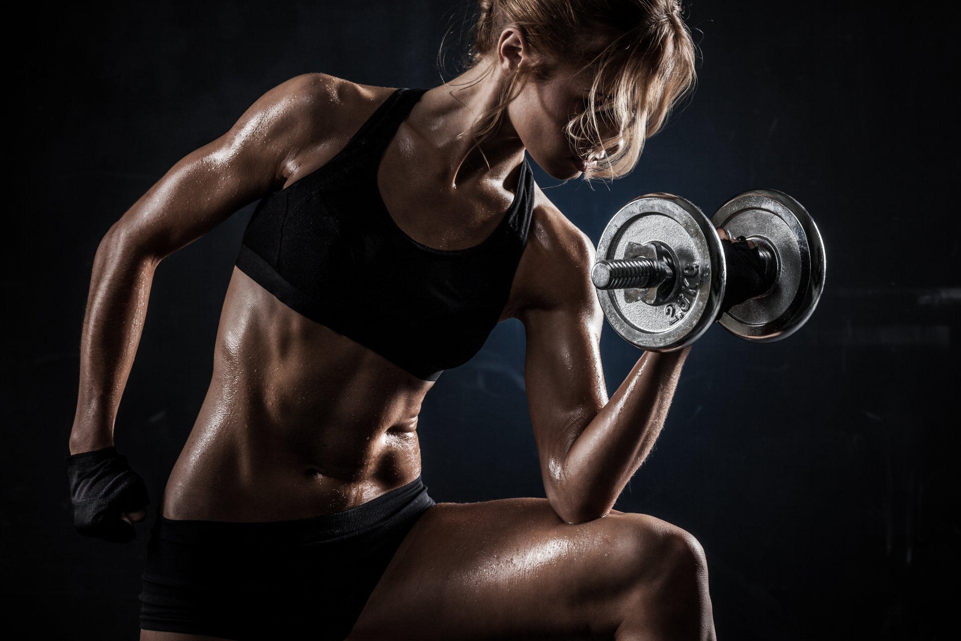 Фитнес картинки высокого качества