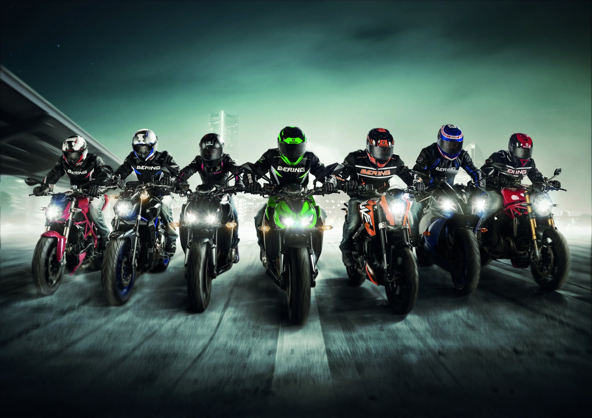 может картинки для группы про мотоциклы модели