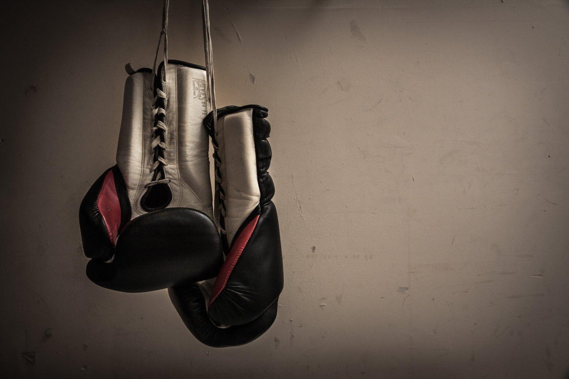 21 жастағы қазақ баласы WBC чемпионы атанды