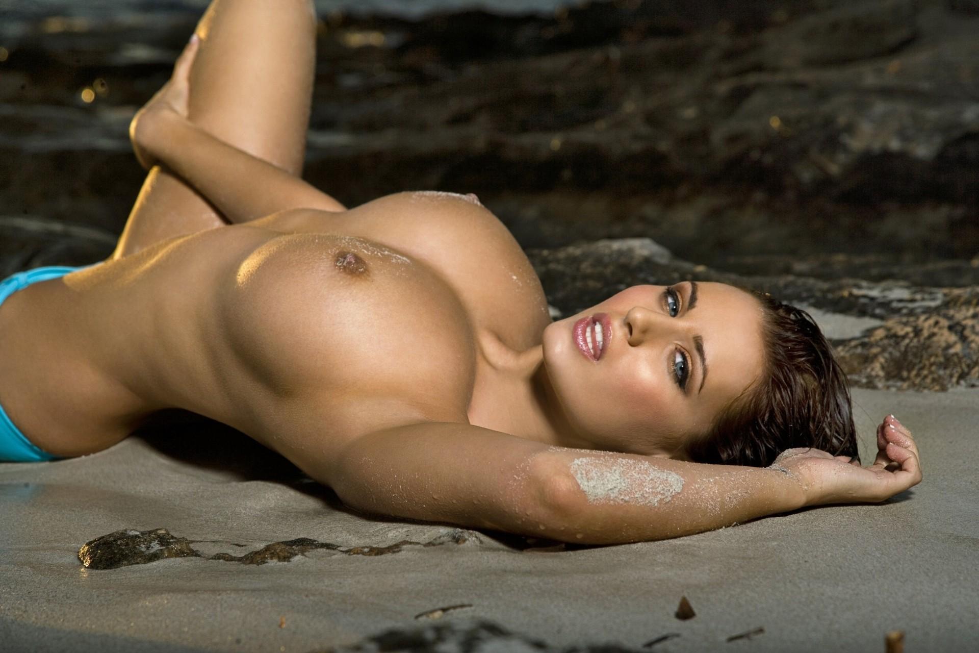 Анальный секс с секретаршей порно фото бесплатно