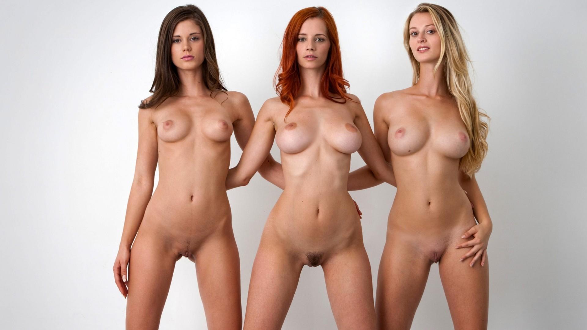 video-vse-luchshee-za-nedelyu-erotika