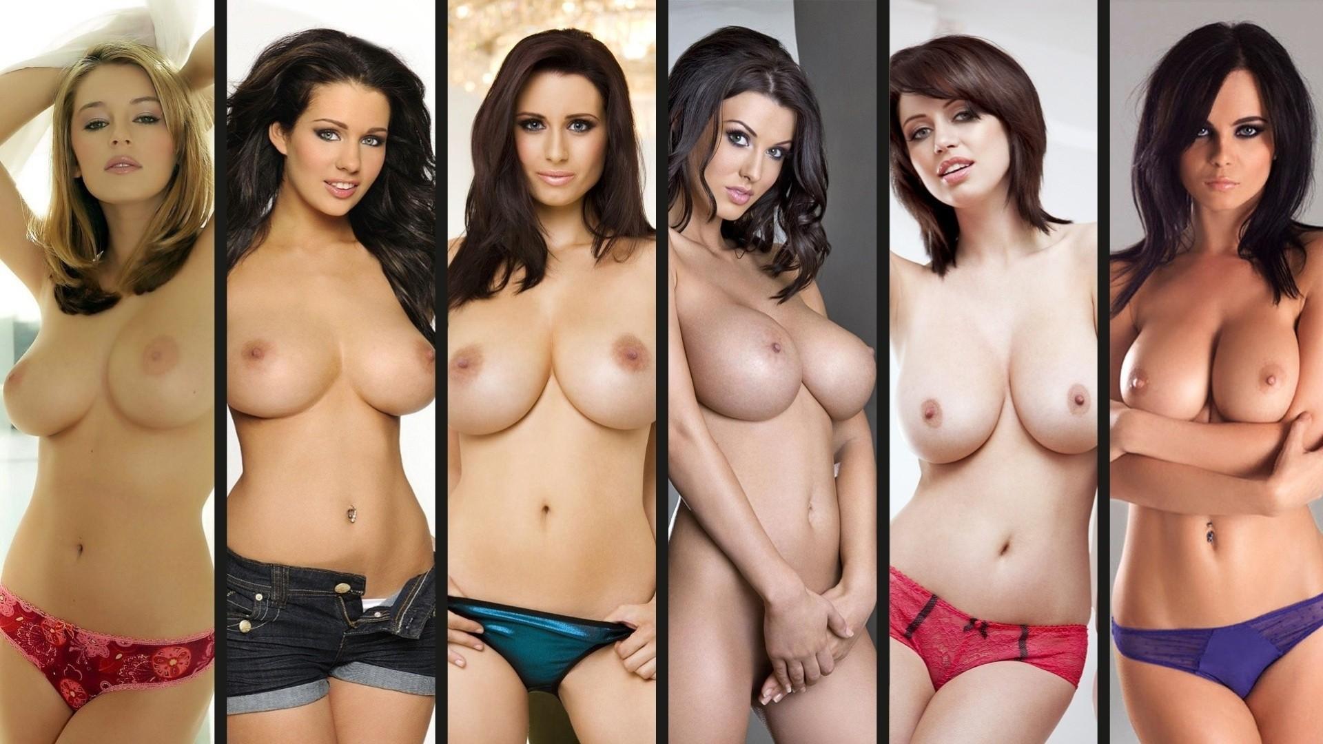 грудь пятого размера фото секс порно видео