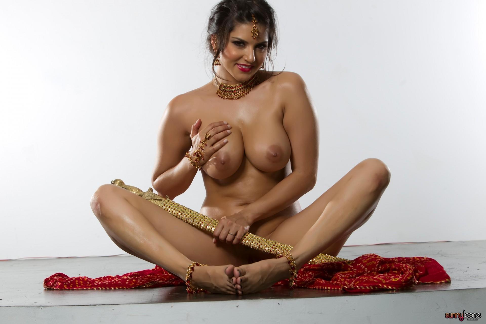 gujarati-nude-girl-hd-image