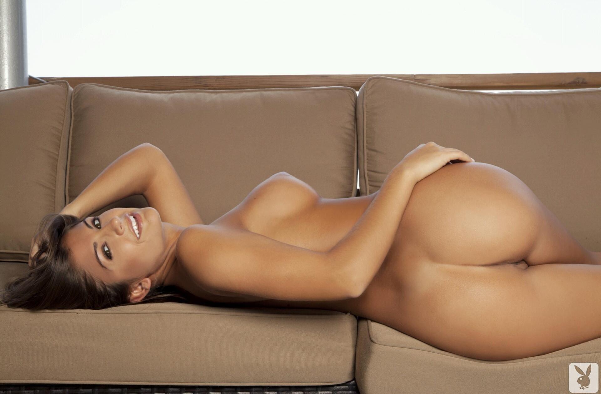 да, настало фото голых девушек плейбой раком сайт содержит