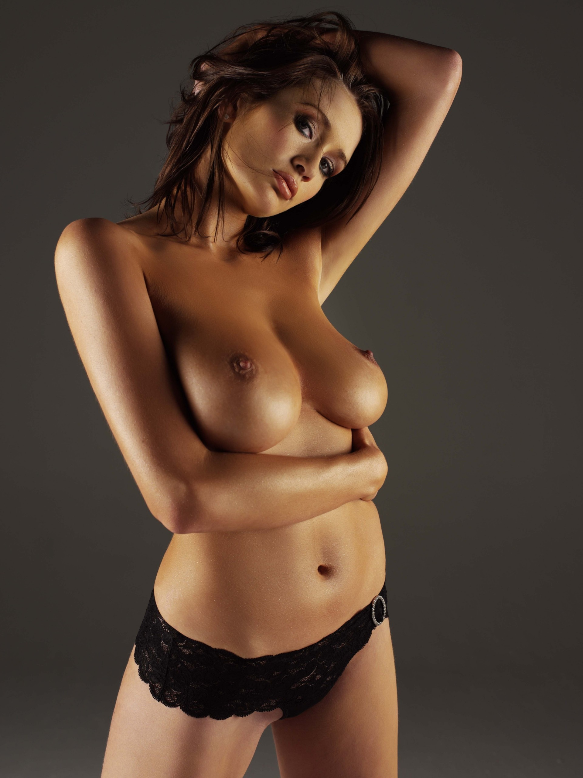 sexy-woman-three-breasts-naked-olivia-wilde-having-sex