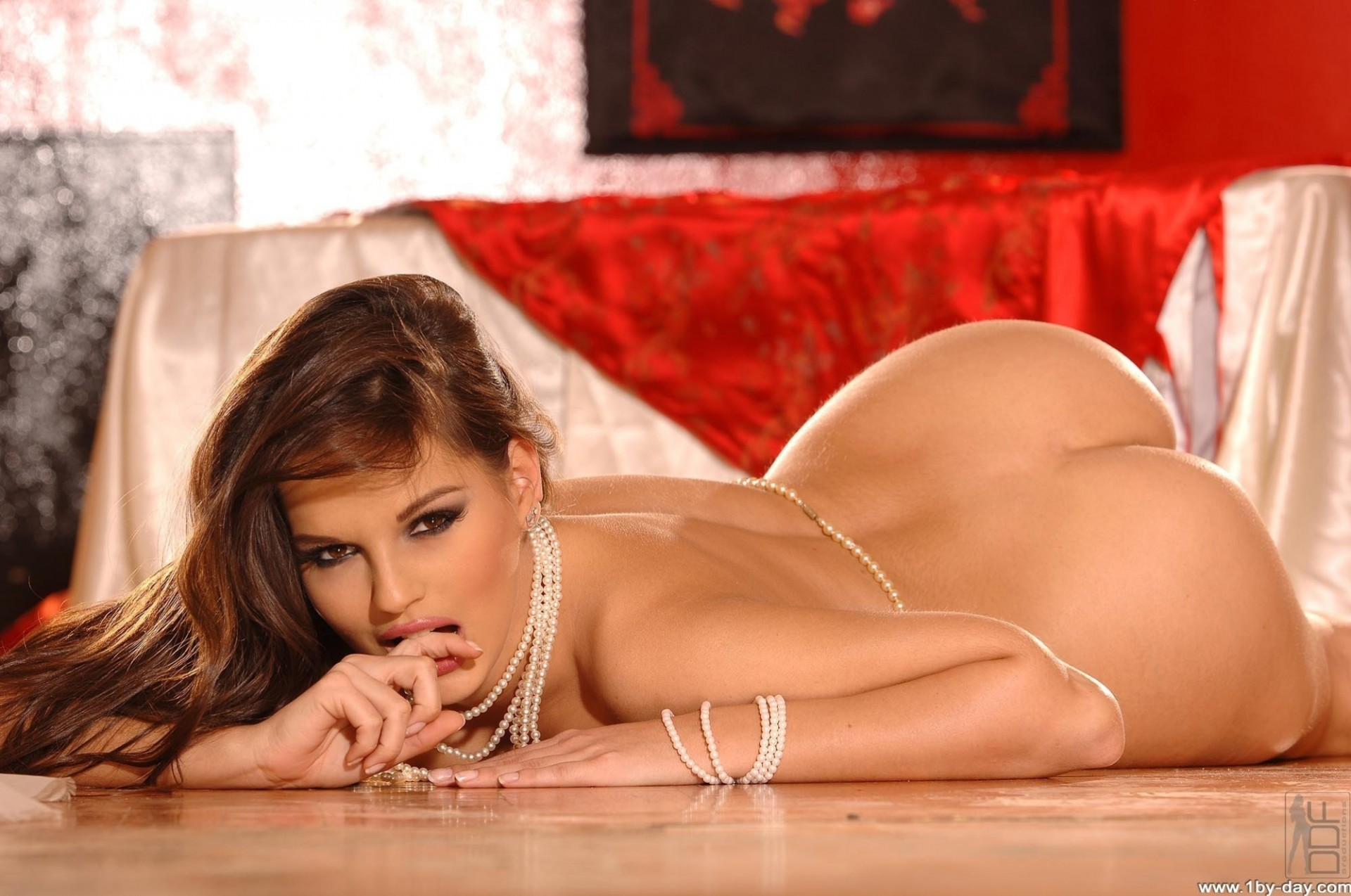 angel-hot-sexy-erotik-dream