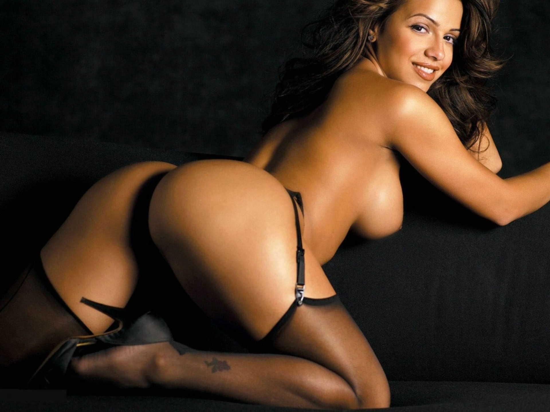 vida-guerra-nude-cell-phone-pics-nude-vagina-and-pigtails