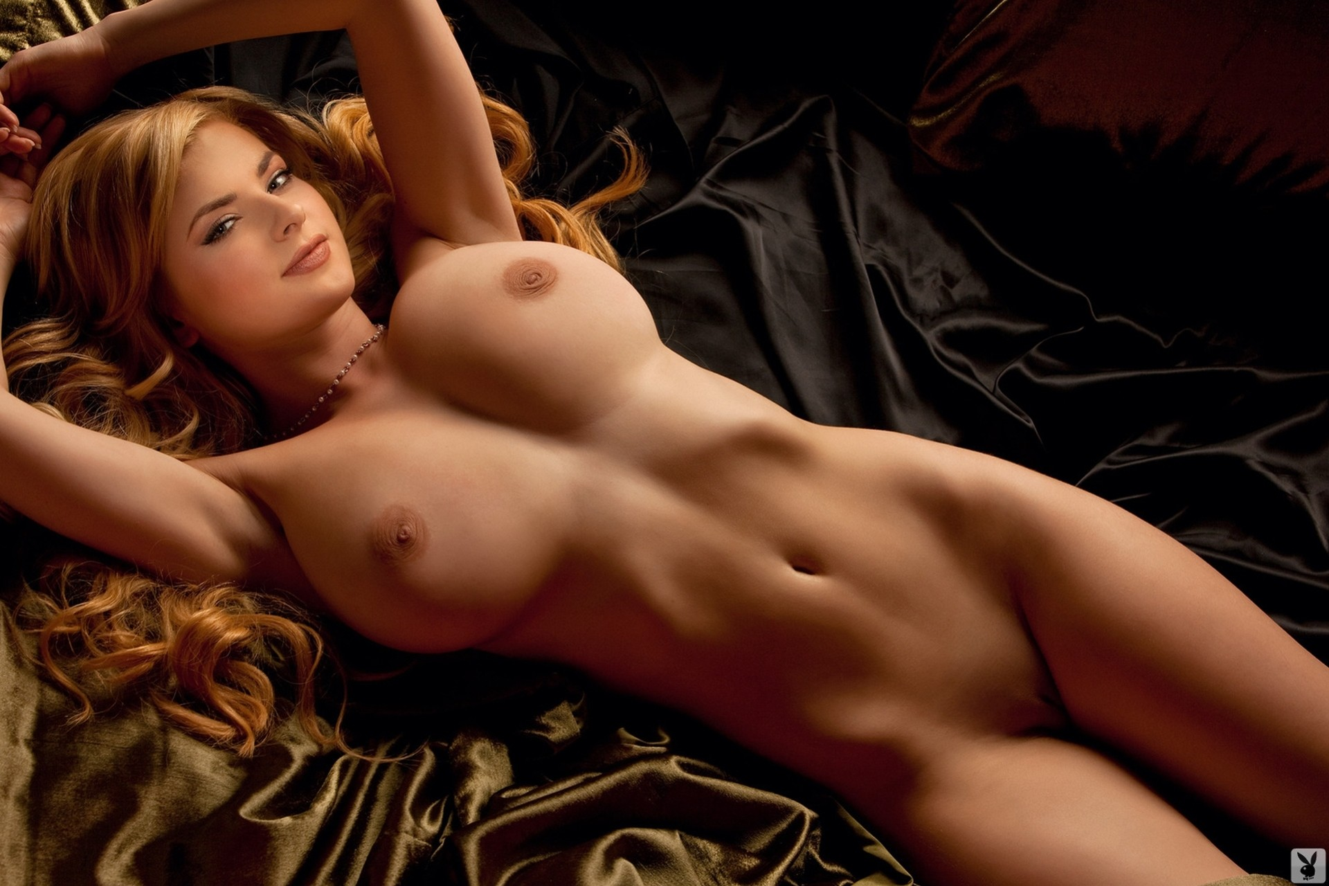 красивые голые девчонки видео эротика - 11