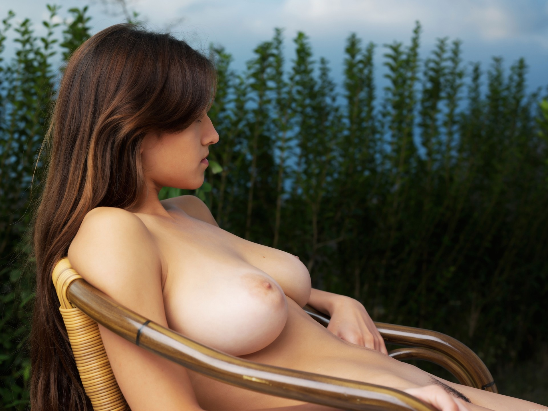 beautiful-ful-nude-l-breasts-nubiles-xxx