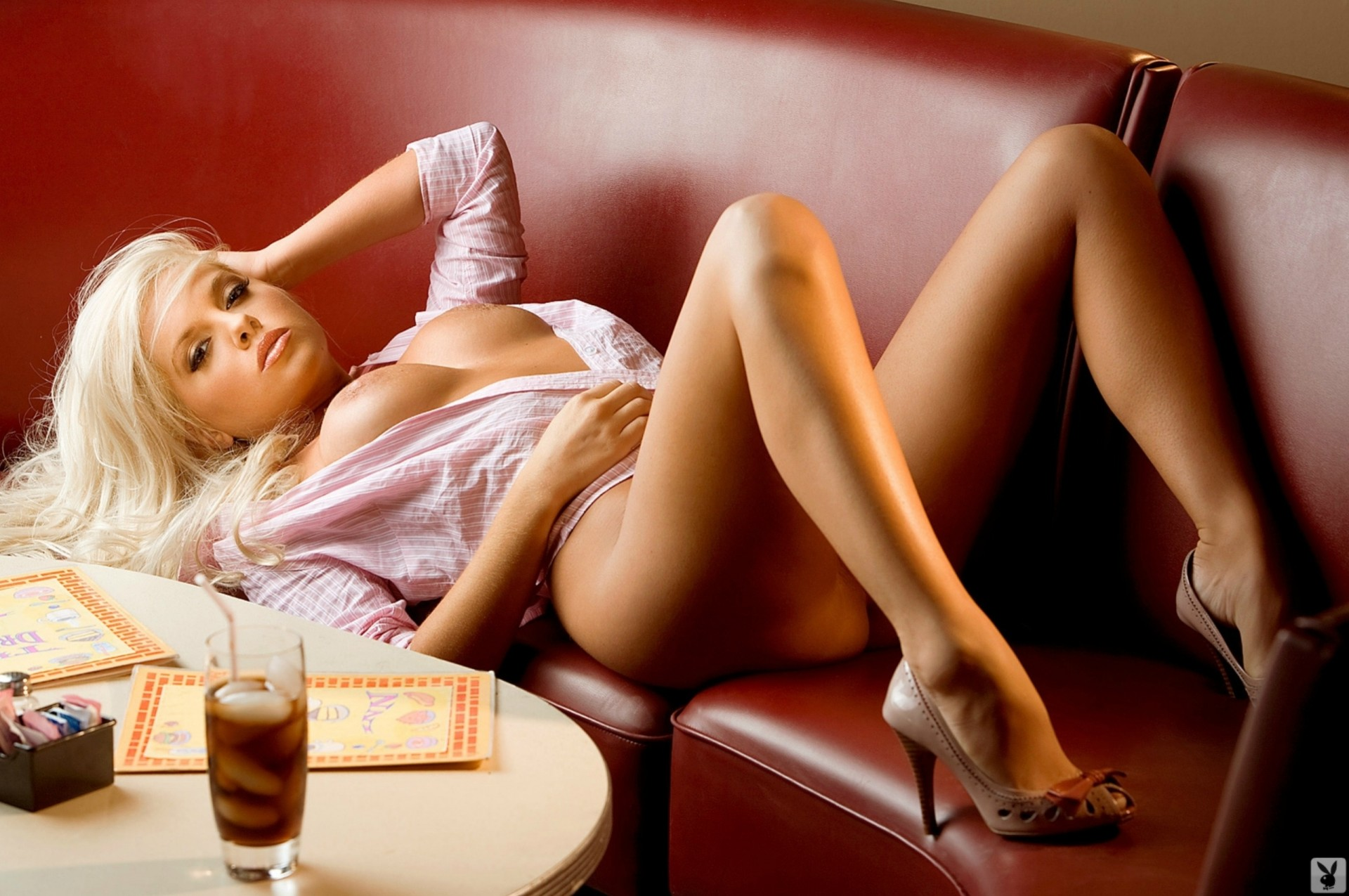 seks-devushki-fotomodeli