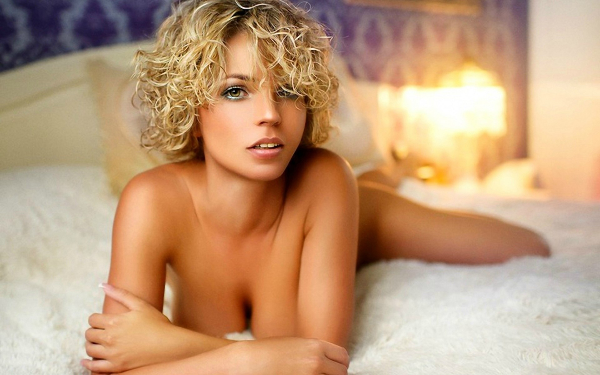 sexy-curly-hair-nudes-do-women-orgasm-more-from-anal