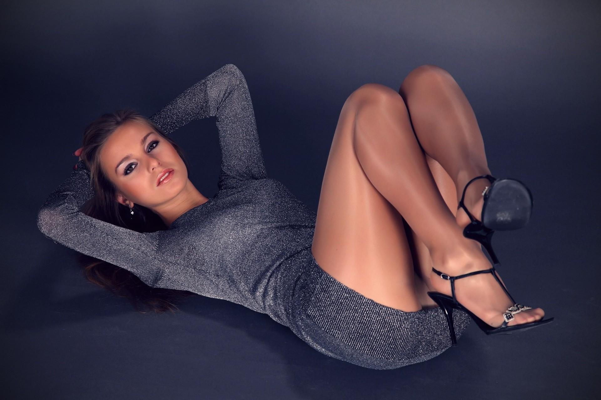 Смотреть фото красивые ножки женщин 30 фотография